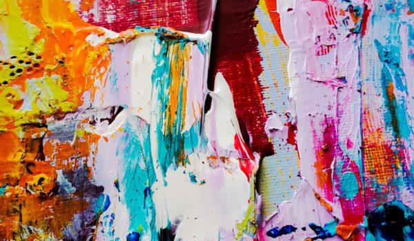 Art i expressió