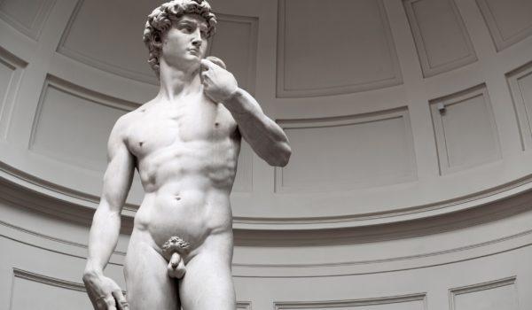 Recorregut pràctic per la història de l'art